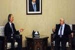 Türkiye'nin harekatı Suriye'deki istikrarı tehlikeye atıyor