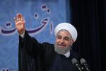 رونمایی از دو قطبی جدید «روحانی»/ راهبرد تکراری دولت برای انتخابات