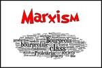 کنفرانس بینالمللی مارکسیسم و ماتریالیسم دیالکتیکی برگزار می شود