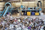 مشکلی مالی برای پروژه های زباله سوز در مازندران نداریم