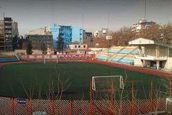 ۲۳ پروژه ناتمام ورزشی در شهرداری تهران نیازمند تامین اعتبار
