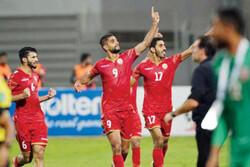 شگفتی آسیا از باخت تیمهای ملی فوتبال ایران و امارات