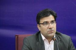 توسعه مشاغل زیستسازگار و کم آببَر راهبرد استان سمنان است