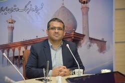 فرصت ویژه برای بازگشت به تحصیل دانشجویان بدهکار پیام نور فارس