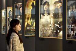 کره جنوبی پردههای سینما را از انحصار فیلمهای هالیوودی درمیآورد