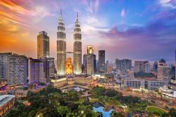 تور تایلند و مالزی، خرید تورلحظه آخری قصر تور + ویژگی ها + ویزا