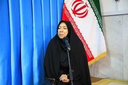 ایران رتبه سوم تدوین استانداردهای نانو را دارد