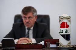 عراق کے تمام سکیورٹی ادارے  زائرین اربعین کی خدمت اور حفاظت پر مامورہیں
