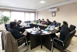 جزییات هفتمین جلسه شورای اجرایی جشنواره موسیقی نواحی اعلام شد