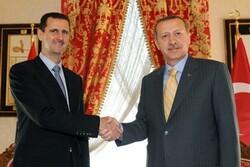توافق «آدانا» و لزوم مقابله با تروریسم؛ تحریف تعهدات به سبک «اردوغان»