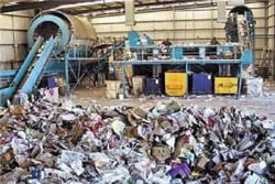 دفع غیربهداشتی زباله ها تهدیدی جدی برای محیط زیست همدان است