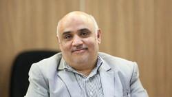 اشتغال حدود ۲۰ هزار نفر در واحدهای تولیدی فرش ماشینی منطقه کاشان
