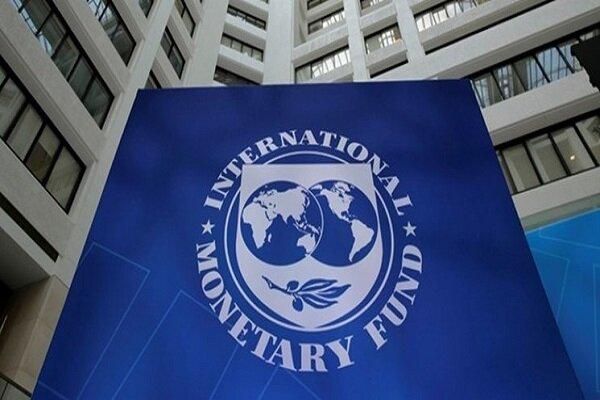 IMF predicts Iran's economic growth to decrease -9.45% in 2019