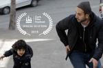 İran yapımı kısa film İrlanda'da sanatseverler ile buluşacak