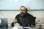 اسلام انسان را به عنوان حیّ متأله میداند