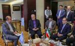 تشریح دستاوردهای ایران در زمینه ارتقای سلامت کودکان