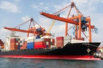 Plans underway for manufacturing 200 cargo ships