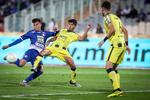 Esteghlal 3-0 Fajr Sepasi: Iran's Hazfi Cup