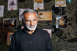 توزیع روزانه ۱۸۰۰ بسته غذایی بین زائران حسینی