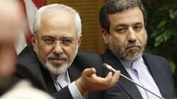 سندی که ادعای ظریف را تکذیب میکند/ عراقچی آذر ۹۴: «امضای کری سند محکم است»