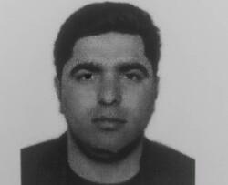 کلاهبردار میلیاردی ساخت و ساز در کرمانشاه دستگیر شد