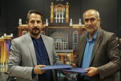 تفاهمنامه همکاری بین شهرداری تبریز و آموزشوپرورش امضا شد