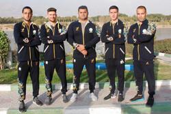قایقرانان ایران صاحب مدال طلا و برنز مسابقات ماراتن آسیا شدند