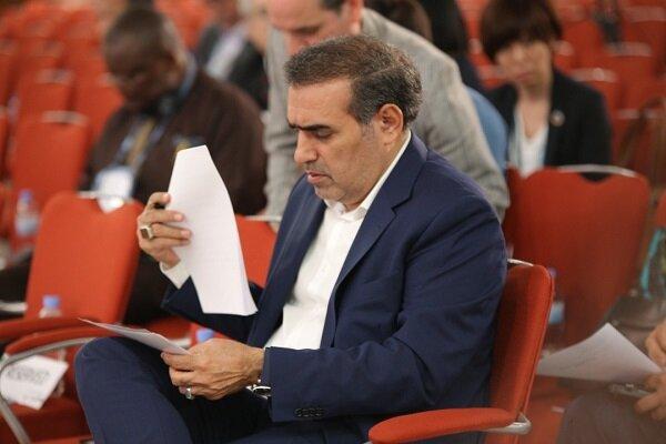دولت اقتصاد را رها کند/ اجرای نادرست قانون مانع از تحقق سهم تعاون