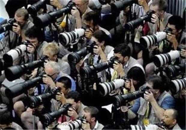 حضور خبرنگاران ۱۹ کشور در ایران/ ترافیک خبرنگاران اسپانیایی