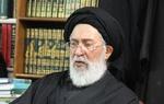 زیارت امام حسین(ع)  از نشانههای مؤمن است