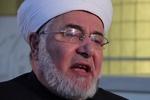 الشيخ حنينة:  الامام الحسين كسر حاجز الخوف الذي كان صنعه يزيد