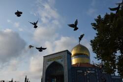 کمک ۱۰۰ میلیارد تومانی مردم اصفهان برای امور خیریه