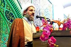 ضعیف ترین مدیران کسانی اند که مدیریت اسلامی را بلد نیستند