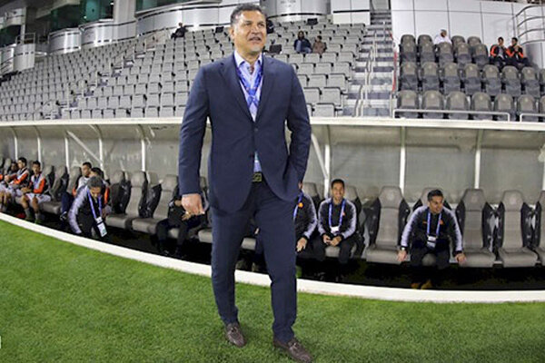 Sooner or later Ronaldo will beat my record: Daei