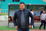 Contradictory news about appointment of Ali Daie as new Team Melli head coach
