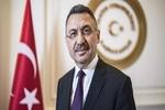 مستشار أردوغان: دخول الجيش السوري لمناطق انسحب منها الأكراد لحمايتهم سيعتبر إعلان حرب على تركيا