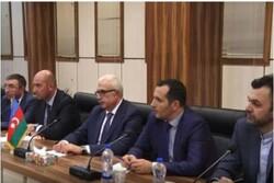 موفقیت آمیز بودن طرح مشترک خودروسازی ایران و جمهوری آذربایجان