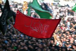 اربعین حسینی بزرگترین جلوهگاه و نمایشگاه شیعه در دنیا است