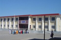رفع چالش کمبود نیـروی انسانی در خوزستان از اولویتها است