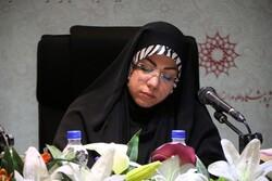 بازنمایی اربعین در بیبیسی، ایران اینترنشنال و صدای آمریکا