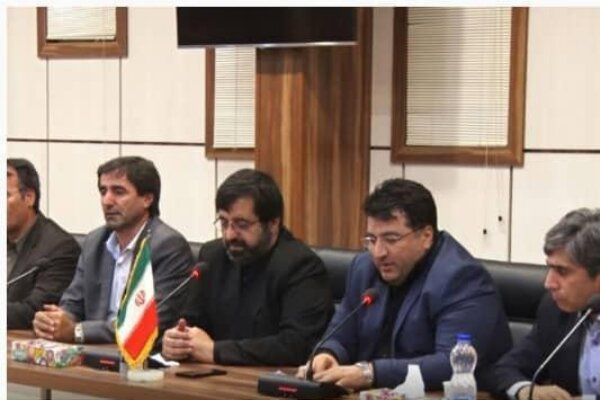 موفقیت آمیز بودن طرح مشترک خودروسازی ایران و جمهوری آذربایجان –  | اخبار ایران و جهان