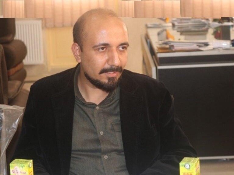 «روزنامهنگاری جدید» برای انتقال تجربیات روزنامهنگاران میآید