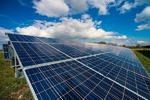 841-MW production capacity of renewable power plants 'active' in nationwide