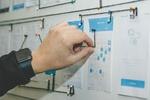 با DBA در دنیای کسب و کار حرفه ای تر ظاهر شوید