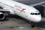 Austrian Airlines İran seferlerini durdurmayacak
