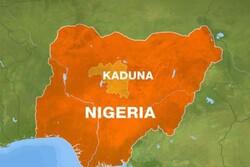 آزادسازی ۱۵۰ دانش آموز از مدارس مذهبی در شمال نیجریه