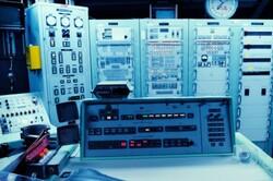 آمریکا فلاپی دیسک را برای پرتاب موشکهای هسته ای کنار گذاشت