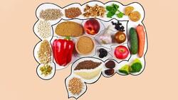 ۴ رژیم غذایی که استرس را کاهش میدهد