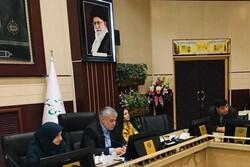سند ارتقا وضعیت زنان استان تهران مصوب می شود