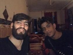 دلیل اعتراضات اخیر عراق از زبان یک نوجوان عراقی